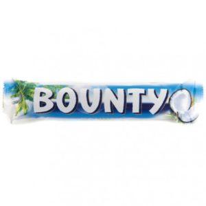 Bounty 24 x 2 x 28.5g