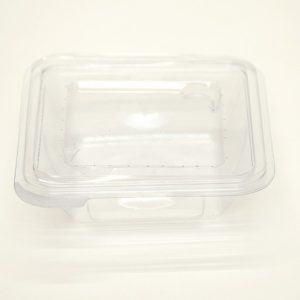 bubble bowl 375cc x 350