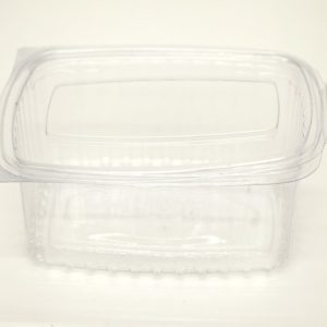 1000cc Cater Box