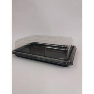 Mini Platter Base+Lid x 50