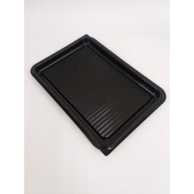Medium Platter Base x 50