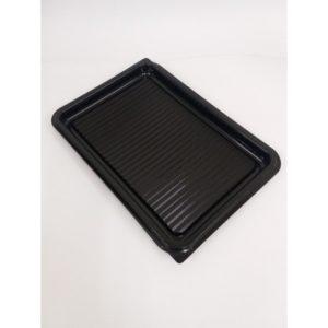 Large Platter Base x 50