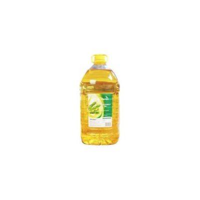 Vegetable Oil x 10 litre