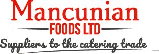 Mancunian Foods